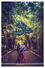 outdoor photoshoot in Pondicherry (Wedding Planner Pdy) Tags: candidphotography weddingphotography weddingreceptionphotography photosandvideos coverphotography outdoorphotography candidspecialist birthdayphotographychennai mahabalipuram velankanni seerkazhi mayiladudhuari kumbakonam virudhachalam kallakurichi karaikal cuddalore neyveli chidambaram villupuram tindivanam mantharakuppam vadalur chengalpat nagapattinam trichy madurai panruti coimbatore pondicherryandallovertamilnaduwebsitehttpvsgfotoscommailidvsgfotosgmailcomcontact919790675494