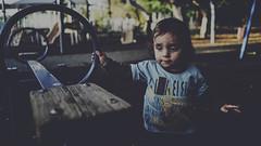 Lamentation VI (Vincent Monsonego) Tags: sony α αlpha alpha ilce7rm2 a7rii a7r2 α7rii α7r2 sonyalphadslr sonyalpha fe 28mm f2 fe28mmf2 fe28mm sel28f20 prime lens child son portrait
