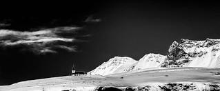 iceland-vik-church-1-1-HDR-Edit-2
