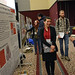 Grad Research Symposium - HSS - 2018 (1)