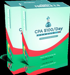 CPA $100 Day Formula 2.0 Review – Honest Review (Sensei Review) Tags: internet marketing cpa 100 day formula 20 bonus download liming wu oto reviews testimonial