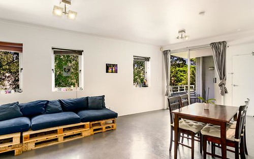 94/92 Cleveland St, Chippendale NSW 2008