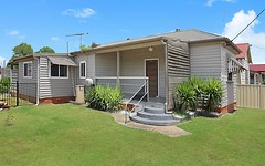 49 Shedden Street, Cessnock NSW