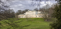 Kenwood House (Bert Kaufmann) Tags: england engeland britain greatbritain unitedkingdom uk londen london hampstead hampsteadheath kenwood kenwoodhouse garden gardens kenwoodgardens statelyhome aristocratic art artcollection estate landhuis landgoed ngc
