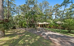 105 Morgans Road, Sandy Beach NSW