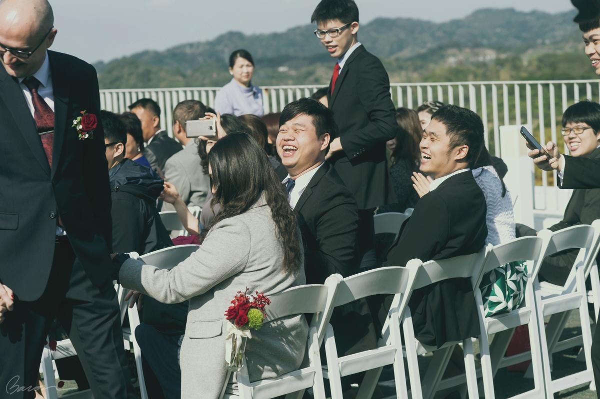 Color_130,BACON, 攝影服務說明, 婚禮紀錄, 婚攝, 婚禮攝影, 婚攝培根, 心之芳庭