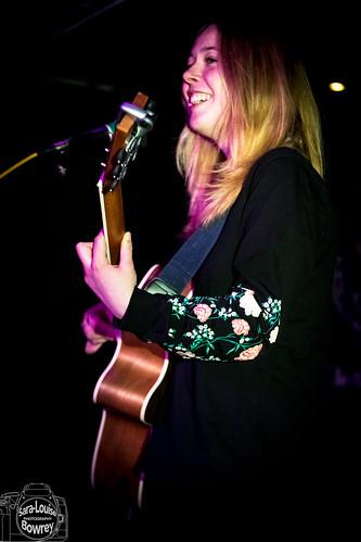 Victoria Mcdonell
