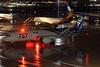 ANA B788 JA802A (EddieWongF14) Tags: allnipponairways boeing boeing787 boeing7878 b787 b788 787 788 7878 dreamliner ja802a hnd rjtt tokyointernationalairport hanedaairport