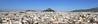 Panoramic view of Mount Lycabettus (Geo.M) Tags: daylight amazing view lycabettus hill muses athens anafiotika greece filopappou panorama panoramic cityscape landscape sunny day beauty miliokas photography city