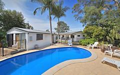 13 Lowana Street, Villawood NSW