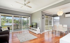 38 Bayview Crescent, Taree NSW