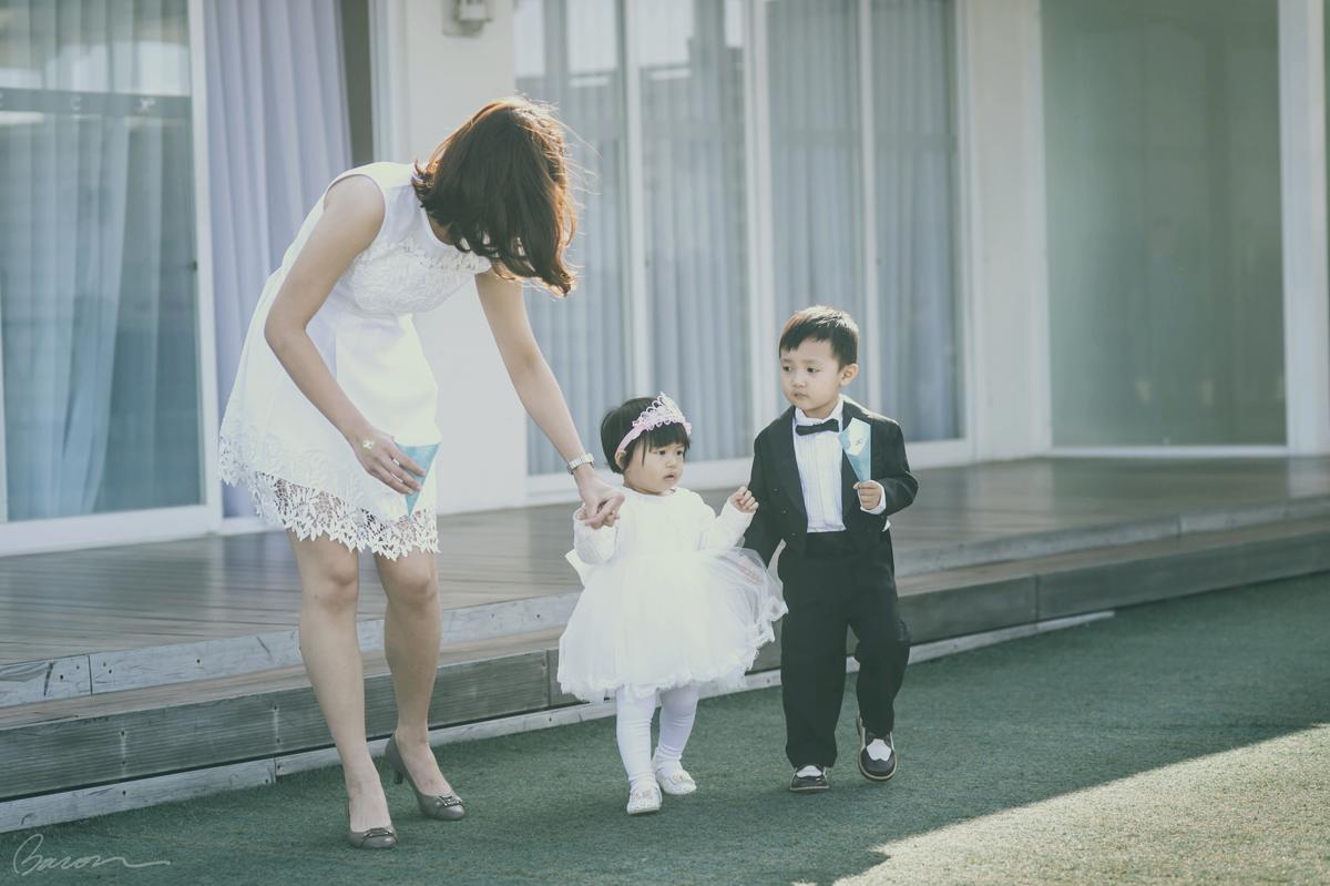 Color_068,BACON, 攝影服務說明, 婚禮紀錄, 婚攝, 婚禮攝影, 婚攝培根, 心之芳庭