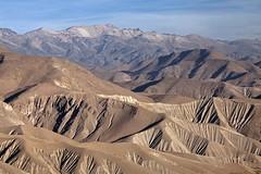 Atacama Desert (Joost10000) Tags: landscape landschaft mountains desert desierto atacama chile dry view wild wilderness mountain southamerica andes highlands plateau canon eos canon5d