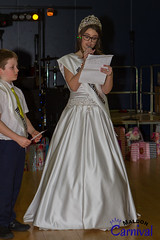 "Witham Presentation Dance • <a style=""font-size:0.8em;"" href=""http://www.flickr.com/photos/89121581@N05/41118518051/"" target=""_blank"">View on Flickr</a>"