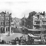 Southport and West Lancashire Bank, Lord Street - Eastbank Street, Southport thanks to SS thumbnail