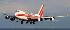 N403KZ (Ken Meegan) Tags: n403kz boeing7474kzf 34018 kalittaair istanbulataturk 472017 istanbul ataturk boeing747 boeing747400f boeing 7474kzf 747400 747 b747 b747400 b7474kzf cargo