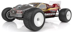 Team Associated T6.1 RC Stadium Truck Kit - https://ift.tt/2q31z3h (RCNewz) Tags: rc car cars truck trucks radio controlled nitro remote control tamiya team associated vintage xray hpi hb racing rc4wd rock crawler crawling hobby hobbies tower amain losi duratrax redcat scale kyosho axial buggy truggy traxxas