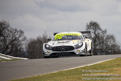British GT Championship Oulton Park-01443 (WWW.RACEPHOTOGRAPHY.NET) Tags: 116 britishgt canon canoneos5dmarkiv cheshire ercsport gt3 greatbritain leemowle mercedesamg oultonpark yelmerbuurman