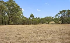 155 Rockford Road, Tahmoor NSW