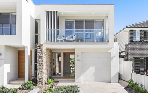 158B Parraweena Road, Miranda NSW