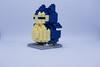 DSC_5868 (turcana) Tags: loz pokemon go lego nintendo
