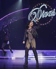 More Divas (Borisbadanoff) Tags: vegas divas female impersonators show