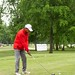 GolfTournament2018-153