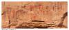 Sego Canyon Pictographs #1 (gardnerphotos.com) Tags: pictograph barrierstylepictograph sego canyon segocanyon gardnerphotoscom native american nativeamerican utah hiking ancient