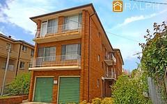 6/108 Ernest Street, Lakemba NSW