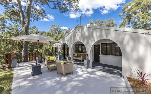 111 Marshall Street, Kotara NSW 2289