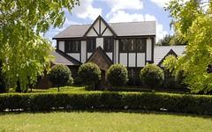 5 Cornhill Place, Cherrybrook NSW