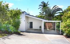 29 Freda Street, Ashmore QLD