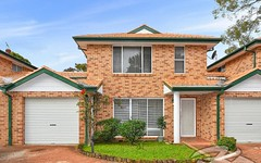 3/10 Pelman Ave, Belmore NSW