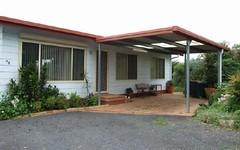 46 Robertson Street, Bemboka NSW