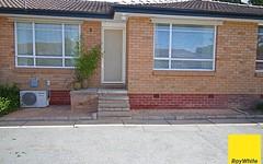 3/73 Tharwa Road, Queanbeyan NSW