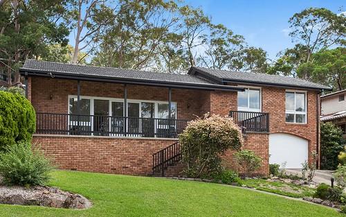 13 Fillmore Rd, Bonnet Bay NSW 2226
