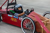 20180407_GreenPower_Sat_DP_12 (GCR.utrgv) Tags: airport brownsville car greenpower electric highschool middleschool race