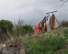 Avec OMO (YvainB) Tags: plateaudevalensole verdon alpesdehauteprovence
