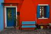 A colori... (Jean-Pierre54) Tags: colori venezia burano