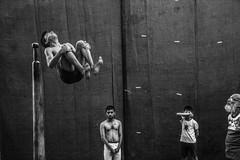 IMG_7167 (suryene) Tags: lottatori slum kolhapur wrestler mumbai india bundi canon6d dharavi suryene ramaget