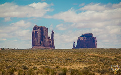 Monument Valley West & East Mittens Buttes Arizona Desert Storm Clouds Landscapes! High Resolution Monument Valley Photos! Arizona Breaking Storm Desert Road Photography! Dr. Elliot McGucken High Res Fine Art Landscape & Nature Photography Scenic Arizona! (45SURF Hero's Odyssey Mythology Landscapes & Godde) Tags: monument valley west east mittens buttes arizona desert storm clouds landscapes high resolution photos breaking road photography dr elliot mcgucken res fine art landscape nature scenic