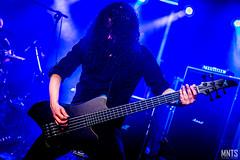 Shodan - live in Metalmania XXIV fot. Łukasz MNTS Miętka-6