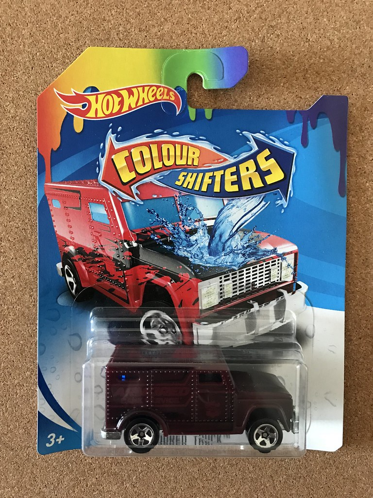 Elicottero Hot Wheels : The world s newest photos of model and volo flickr hive mind