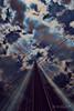 Cloud Reflet 2 (jc.cuvilliers) Tags: bnf paris