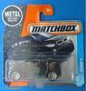 Matchbox - BMW i3 (daleteague17) Tags: matchbox bmw i3 2015 5125 die cast vehicles diecastvehicles model cars