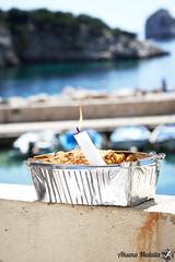AK5_1942 - BD (akunamatata) Tags: cabanon mon repos sormiou avril 2018 calanques provence météo belle déjeuner