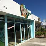 Ms. Cheezious Restaurant  MIMO District thumbnail