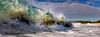 Angry Sea (edwinemmerick) Tags: shorebreak wave beach nsw australia fingalbay gopro