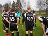 2018-04-18 13.08.04 (Tirstrup Idrætsefterskole 17/18) Tags: fodbold øm efterskole idrætsefterskole tirs tie1718 tie tirstrup