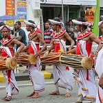Perahera Drummers (1X7A4750b) thumbnail